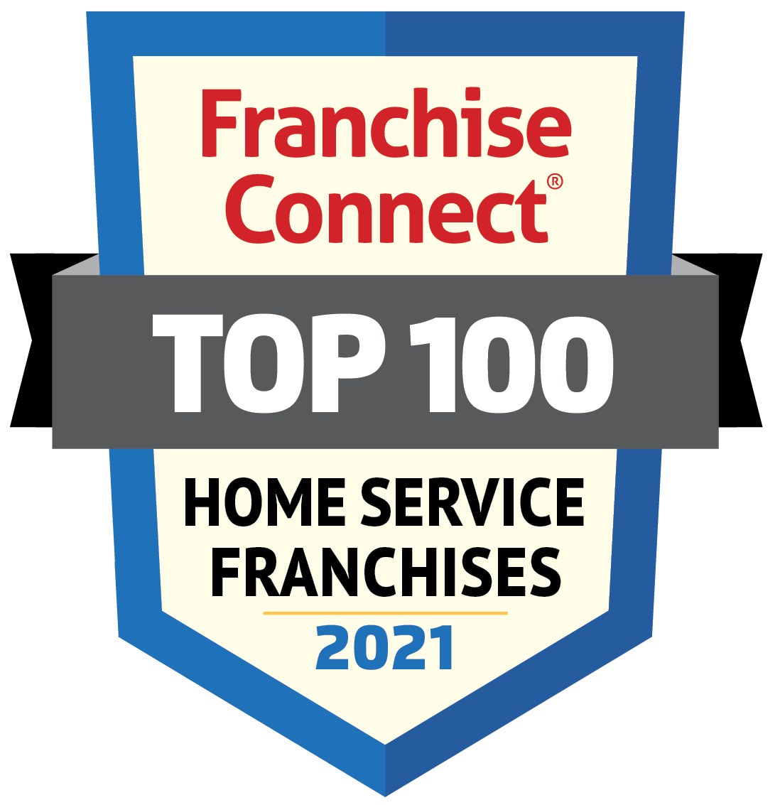 franchise award