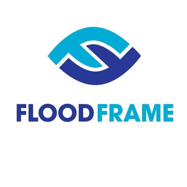 Flood Frame