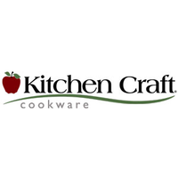 Kitchen Craft International