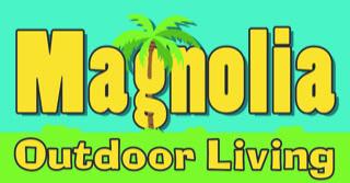 Magnolia Outdoor Living Logo-01 (1)