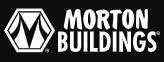 Morton Buildings Inc. Logo