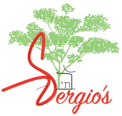 Sergios Landscaping