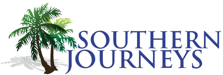 Southern Journeys Logo