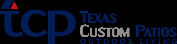Texas Custom Patios