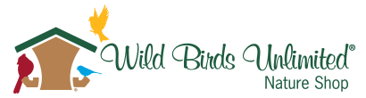 Wild Birds Unlimited of Kingwood