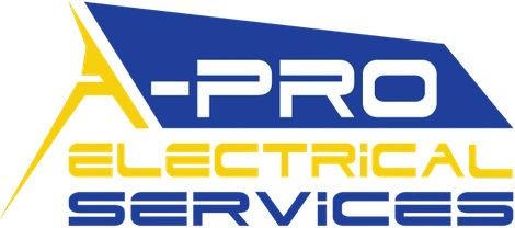A-Pro Electrical Service