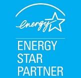 energy strar logo