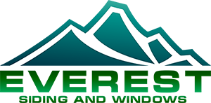 Everest Siding & Windows / LP Building Products
