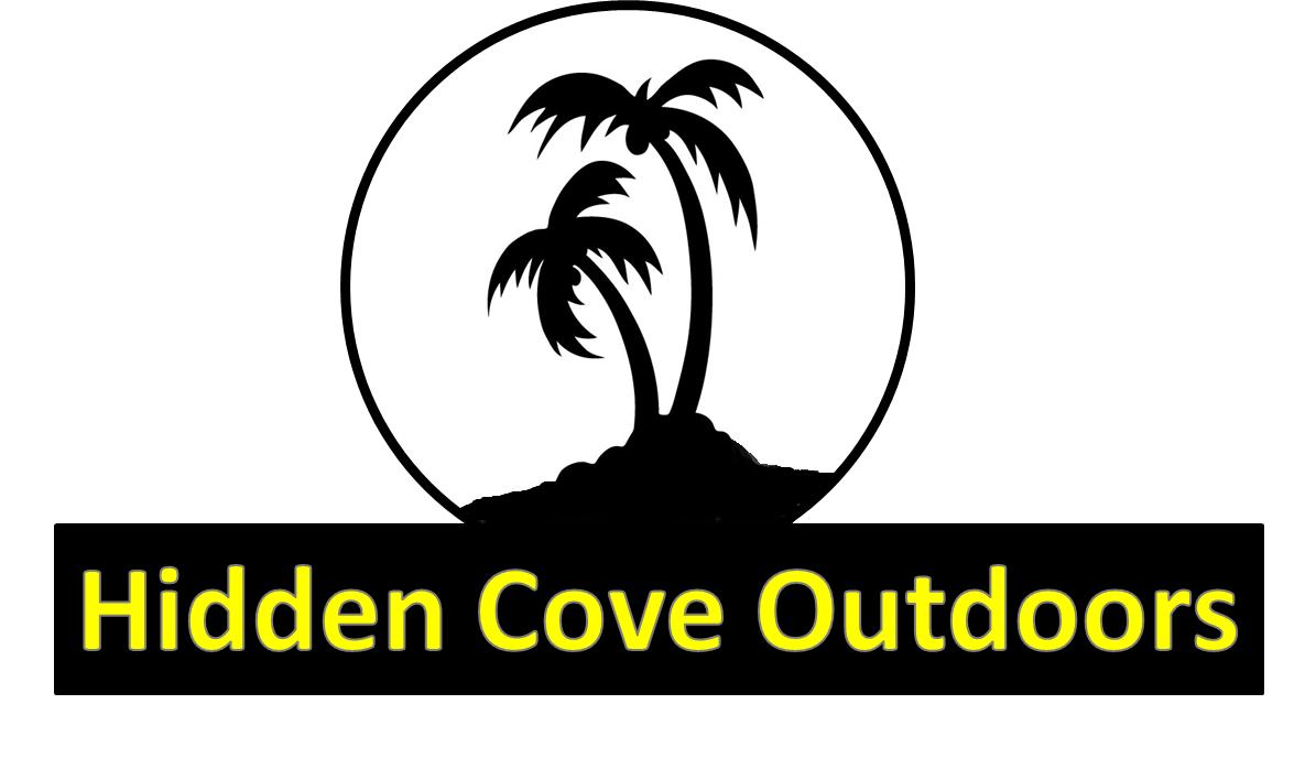 Hidden Cove Outdoors