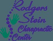 Rodgers Stein Chiropractic Center