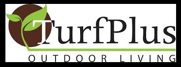 Turf Plus Outdoor Living