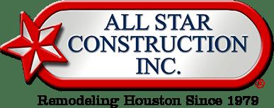 All-Star-Construction-logo