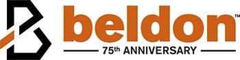 Beldon logo