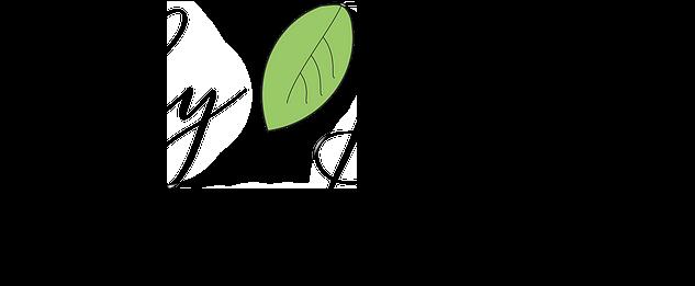 By Design Outdoor Living Logo