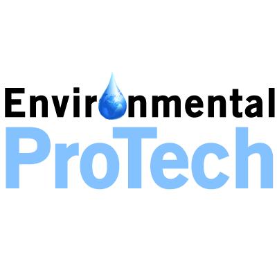 Environmental Protech logo
