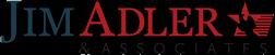 Jim S Adler, PC logo