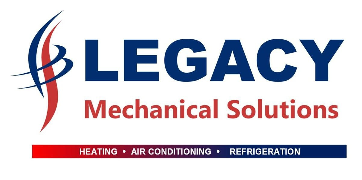 Legacy-Mechanical-Solutions-logo