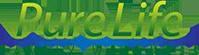 Pure-life-family Wellness-Logo