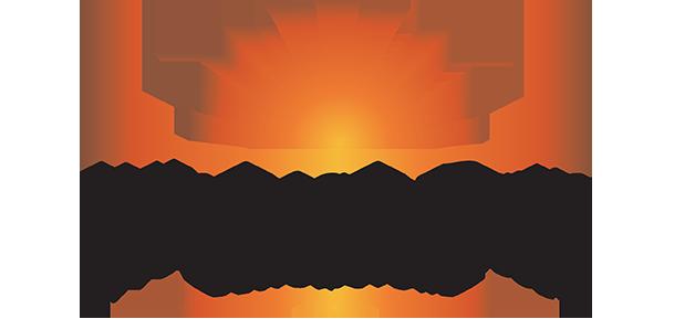 Wholesale Patio