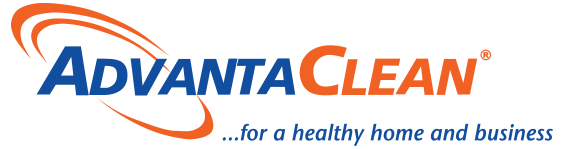 advantaclean-logo