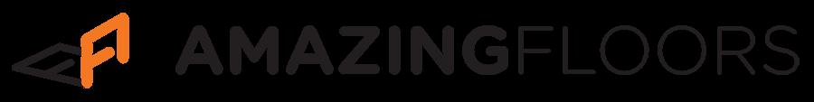 logo-amazing_floors