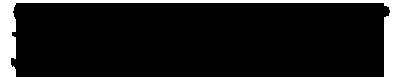 logo_white copy