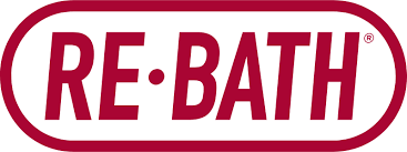 re-bath llc logo