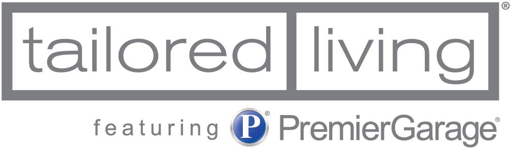 tailored-living-logo