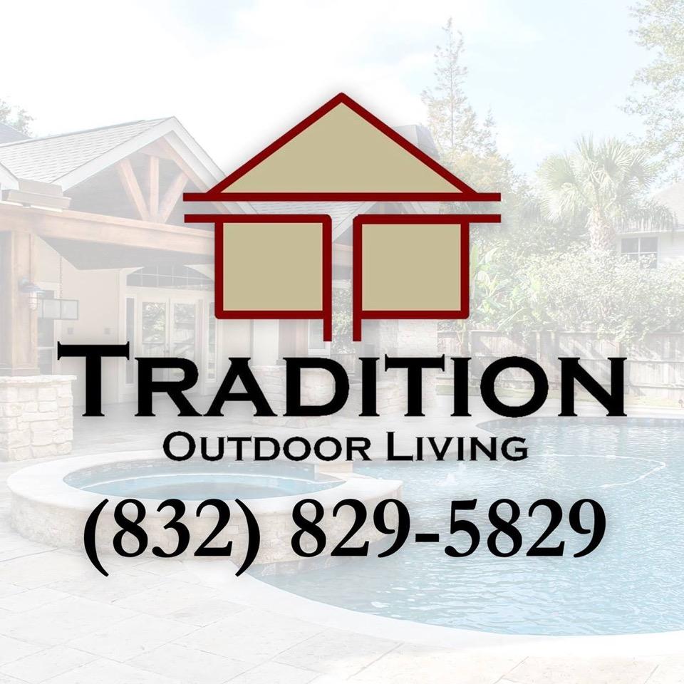 tradition-outdoor logo