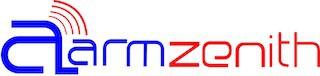 alarm-zenith