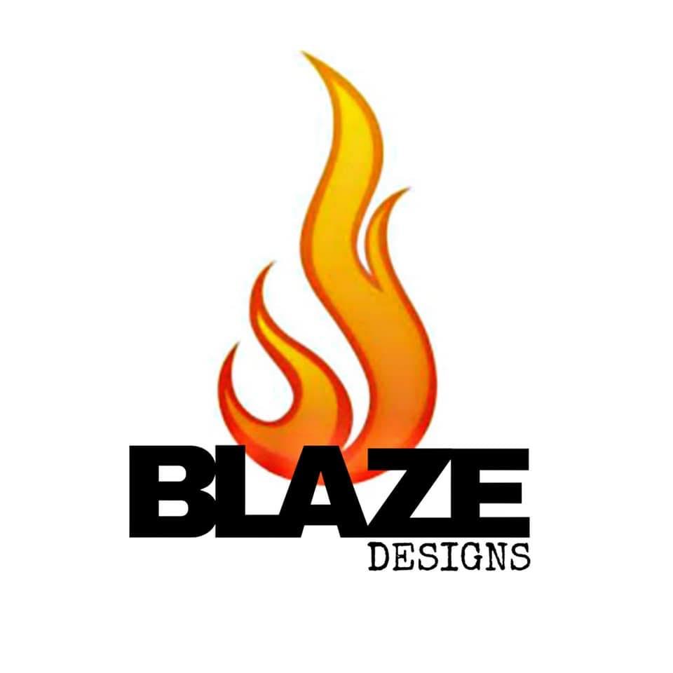 blaze-designs