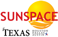 sunspace-texas-logo-01-2
