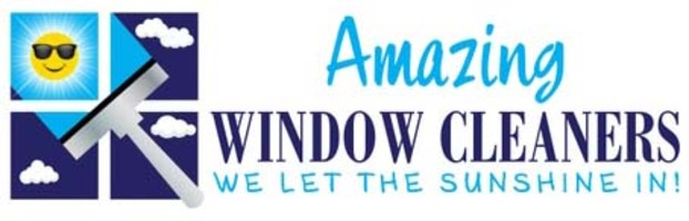 Amazing Window Cleaners logo (1)