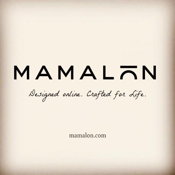 large-Mamalon – logo