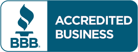 bbb certification